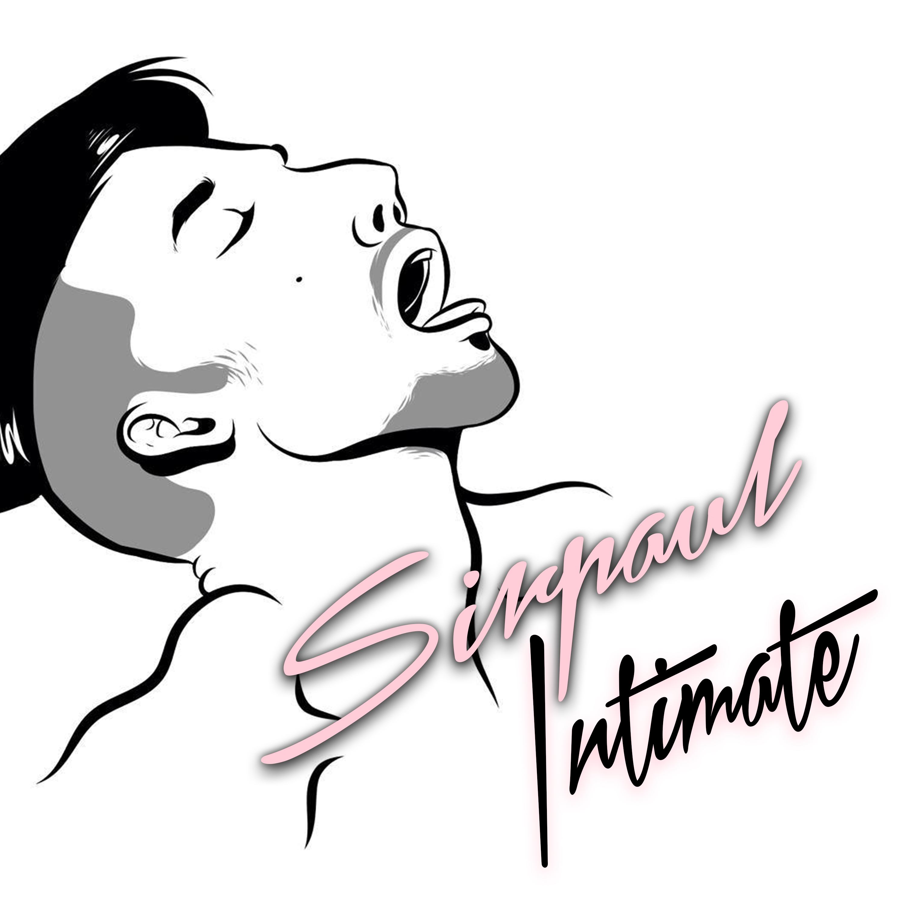 Intimate (FINAL Single Cover Art)