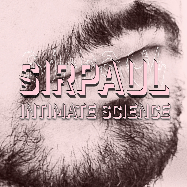 Intimate Science (FINAL Cover Art V2)